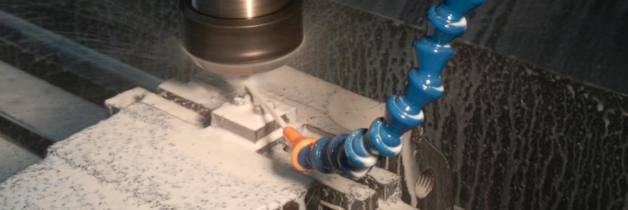 Gyártástámogató eszközök készítése